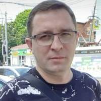 Алексей, 35 лет, Скорпион, Краснодар