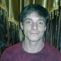 Виталий, 34 года, Весы, Пятигорск