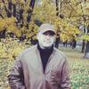 Михасик, 43, г.Радомышль