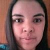 maria, 20, г.Витория