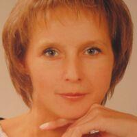 Татьяна, 45 лет, Весы, Минск