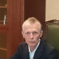 Виктор, 58 лет, Телец, Москва