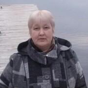 Ирина 50 Минск