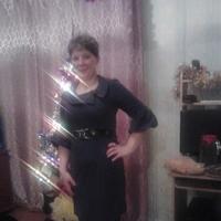 румянцева инна, 44 года, Близнецы, Улан-Удэ