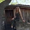 Светлана, 46, г.Dragolevtsi