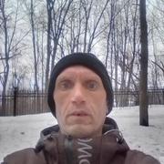 Александр 30 Нижний Новгород