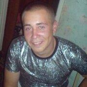 Андрей АНДРЕЙКА:))), 25