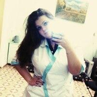 Мария, 29 лет, Козерог, Котлас