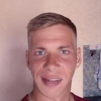 Александр Шестаков, 34 года, Дева, Пермь
