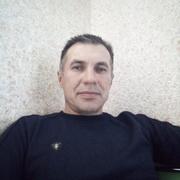 Ильнур 48 Азнакаево