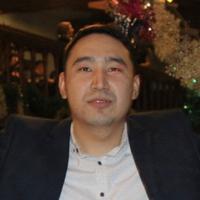 Арман, 30 лет, Рыбы, Астана
