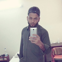 Rayhan, 27 лет, Близнецы, Дакка