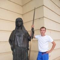 pasha, 31 год, Рак, Казань