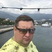 Вадим Иванов 38 Санкт-Петербург