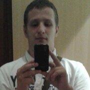 Константин Полозьев 45 Саранск