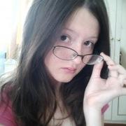 Екатерина Андреевна, 25