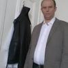 Juris, 47, г.Баллихонис
