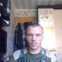 владимир, 47 лет, Стрелец, Кораблино
