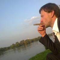 жан, 54 года, Лев, Москва