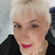 Людмила 52 Черкассы
