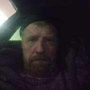 Алексей 46 Люберцы