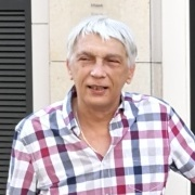 Serg 59 Тольятти