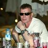 Геннадий, 53, г.Голая Пристань