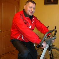 МИХАИЛ, 46 лет, Телец, Москва