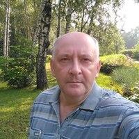 Юрий Назорей, 59 лет, Стрелец, Москва