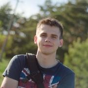 Федор 21 Шадринск