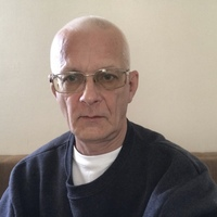 Vladlen, 60 лет, Телец, Москва