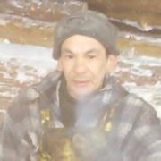Иоанн 49 Екатеринбург