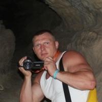 Павел, 36 лет, Водолей, Рязань
