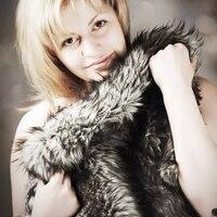 Виктория, 33 года, Лев, Йошкар-Ола