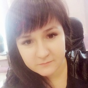 Анна 29 Шадринск