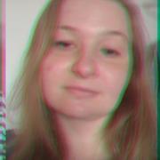 Мария 35 Москва