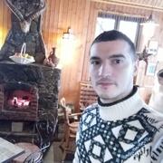Руслан 37 Норильск
