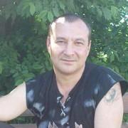 Олег 43 Приволжск