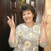 Оксана, 46 лет, Рыбы, Оренбург