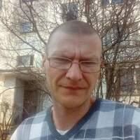 Толик, 40 лет, Близнецы, Москва