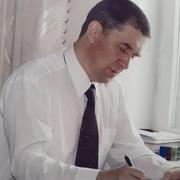 Андрей 39 Самара