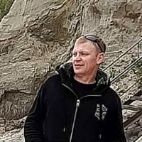Алекс, 43 года, Водолей, Находка (Приморский край)