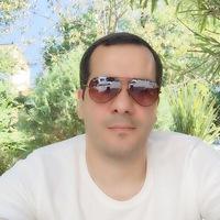 Андрей, 32 года, Лев, Кос