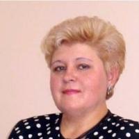 алина, 56 лет, Стрелец, Вильнюс
