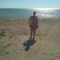 юля, 37 лет, Водолей, Новая Каховка