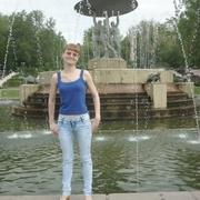 Марьяна, 33