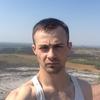 Рома, 26, г.Дзержинск