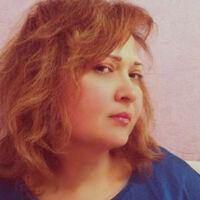 Ника, 46 лет, Водолей, Москва