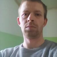 Алексей, 32 года, Овен, Киров