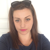 lilya, 32, г.Ровно